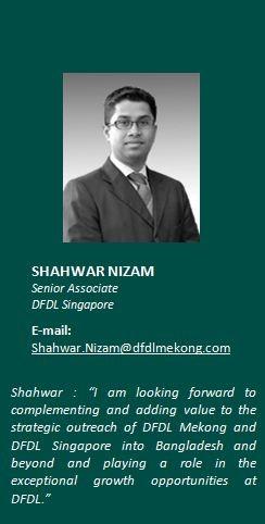 Shahwar