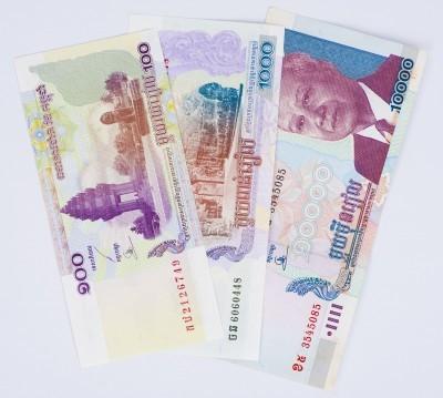 Banking Minimum Capital