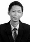 Kyaw Kyaw Han