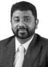 Mahboob Aziz