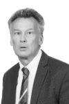 Walter Heiser