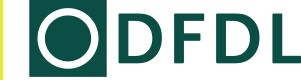 content-dfdl-logo