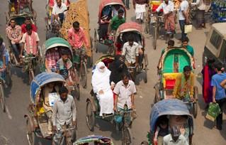 dfdl-bangladesh