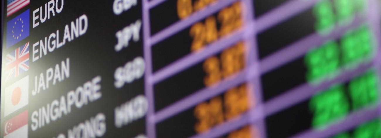 Banking, Finance & Technology