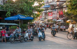 dfdl-cambodia