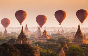 dfdl-myanmar