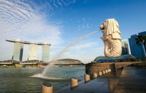 dfdl-singapore-