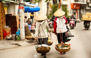 dfdl-vietnam