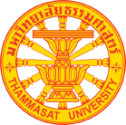 DFDL Resources for Thammasat University Students