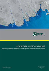 Real Estate Investment Guide 2014