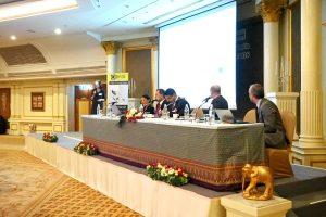 Myanmar_Cambodia_and_Laos_Investment_Conference_19_May_2016_Bangkok_1