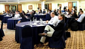 Myanmar_Cambodia_and_Laos_Investment_Conference_19_May_2016_Bangkok_3