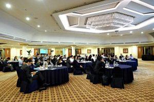 Myanmar_Cambodia_and_Laos_Investment_Conference_19_May_2016_Bangkok_4