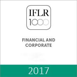 iflr1000-2017