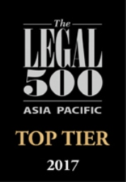 ap_top_tier_firms_2017