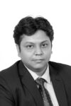 Nishant Choudhary