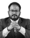 Saiful Islam Bhuiyan