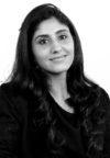 Bhawna Bakshi