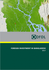 Bangladesh Investment Guide 2017