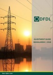 Bangladesh Investment Guide 2018