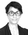 Malika Bendifallah