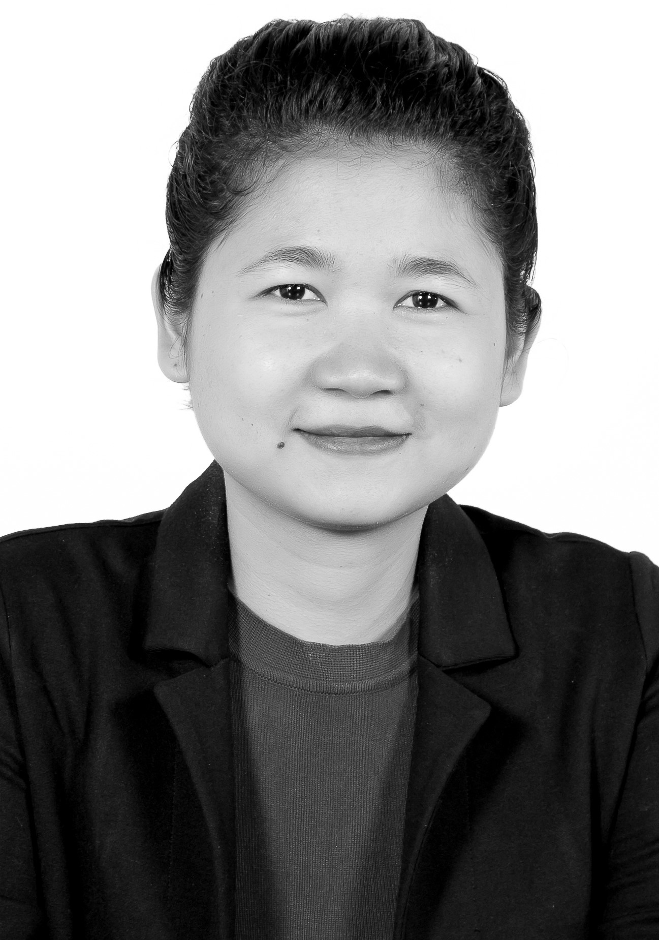 Mya Thita Oo