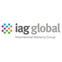IAG Global – Bangladesh, Cambodia, Indonesia, Lao PDR, Myanmar, Philippines & Thailand