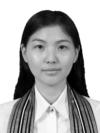 Nuchamon Fufuangmongkolkit