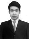 Kwanchai Sornbunjong