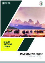 Vietnam Investment Guide – Publication 2020