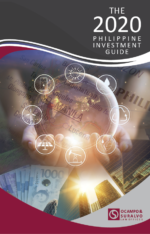 Philippine Investment Guide 2020