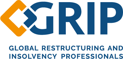 Global Restructuring & Insolvency Professionals